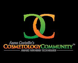 Cosmetology Community